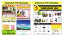 Mississauga Deals and More North Oct 19