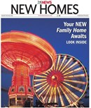 Mississauga News New Homes
