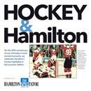 Hockey Hamilton