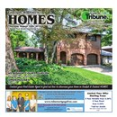 Guelph Tribune Homes Aug 16