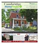 Cambridge Homefinders June 28