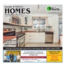 Guelph Tribune Homes March 15