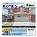 Guelph Tribune Homes April 4