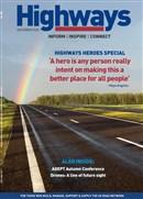 Highways December 2020