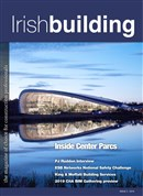 Irish building magazine Issue 3 2019