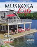 MUSKOKA LIFE June 2018