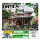 Guelph Tribune Homes Sept 20
