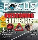 FocusV1I39