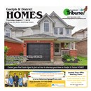 Guelph Tribune Homes Aug 1