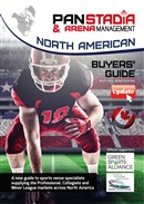 North American Buyers Guide
