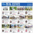 Spec Homes March 31