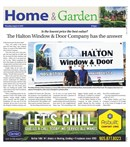 Home and Garden Aug 17