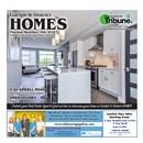 Guelph Tribune Homes Nov 15