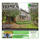 Guelph Tribune Homes June 6