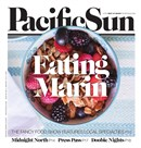 Pacific Sun Weekly January 15 2020