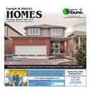 Guelph Tribune Homes Jan 10