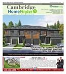 Cambridge Homefinder November 1