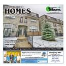 Guelph Tribune Homes Jan 24