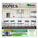 Guelph Tribune Homes June 27 2019