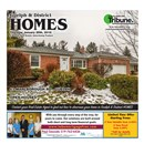 Guelph Tribune Homes Jan 25 2018