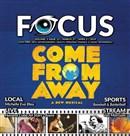 FocusV3I13