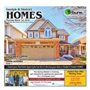 Guelph Tribune Homes Mar 1 2018