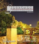 Sideroads Fall/Winter 2015