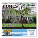 Guelph Tribune Homes May 23