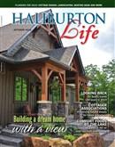 HALIBURTON LIFE October 2018