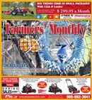 NFM May 2019