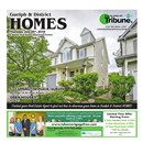 Guelph Tribune Homes July 25