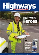 Highways November 2018