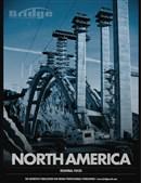 BDE North America Supplement