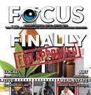 FocusV2I28