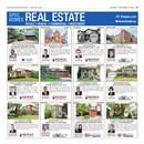 Spec Homes Sept 8