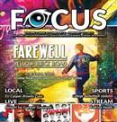 FocusV3I6