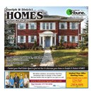 Guelph Tribune Homes May 3
