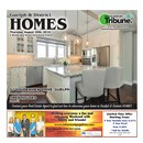 Guelph Tribune Homes Aug 30 2018
