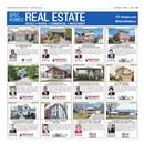Spec Homes April 21