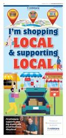 Shop Local May 2021