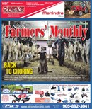 NFM March 2018