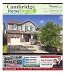 Cambridge Homefinder February 7