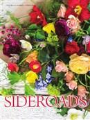 Sideroads Spring 2018