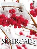 Sideroads Winter 2016