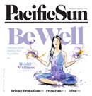 Pacific Sun Weekly January 8 2020
