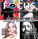 FocusV2I14