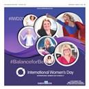 Celebrate Women 2019