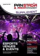 PSAM Magazine Esports supplement Updated