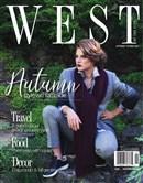 West Sept-Oct 2016