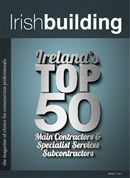 Irish building magazine Issue 2 2017